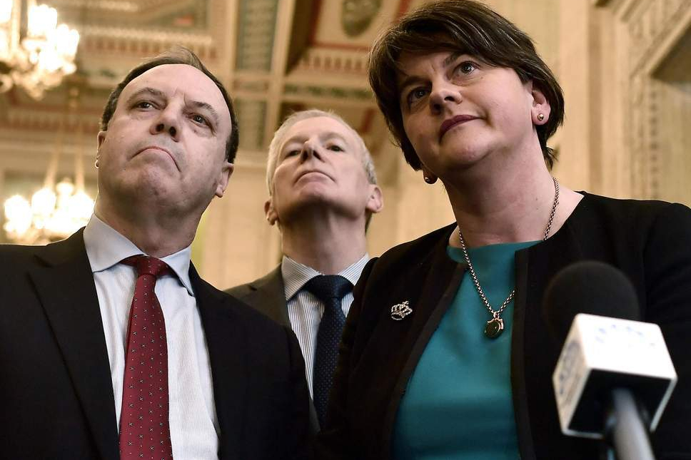 dup-leadership-sitcom