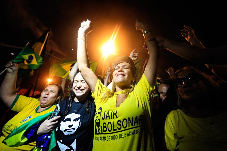 JLA-Jair-Bolsonaro-Election-Win